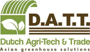 D.A.T.T. Co., Ltd.
