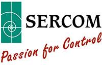 Sercom Logo